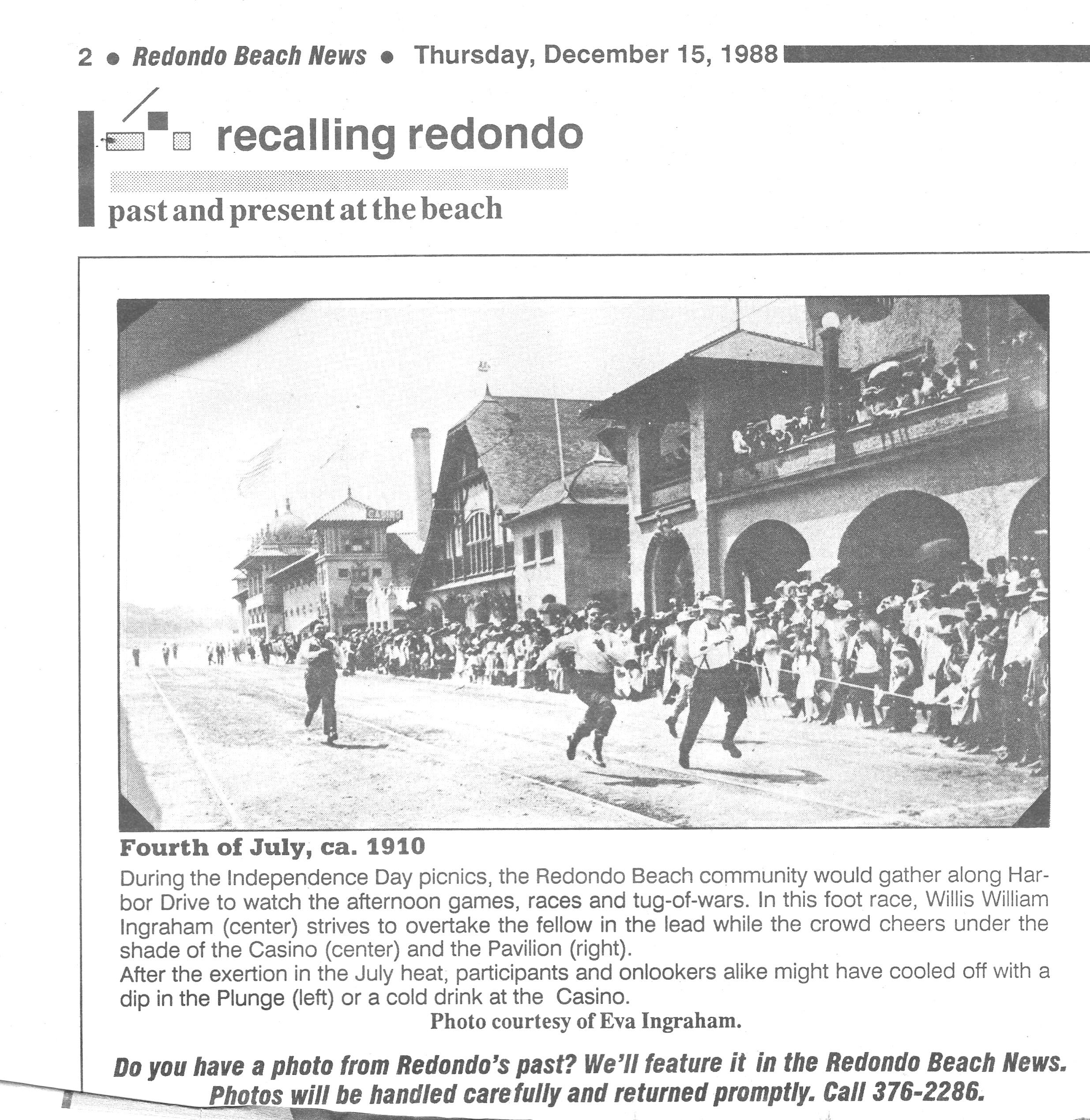 race-in-redondo